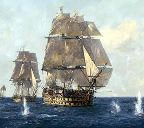 Early sailing ships further evolution of ships publicscrutiny Choice Image